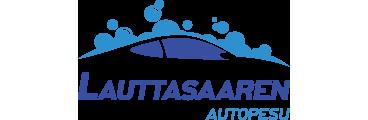 lauttasaarenautopesu-logo